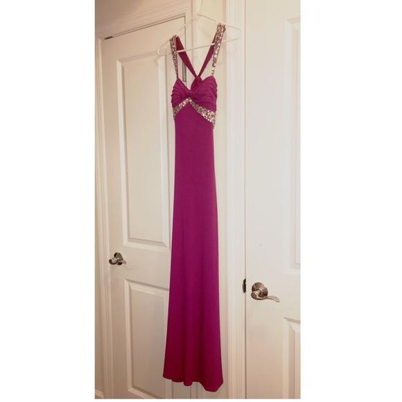 Flip Dresses & Skirts - Formal Dress